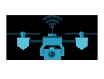 高精度GNSS模块